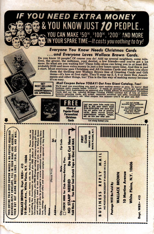 Read online Adventure Comics (1938) comic -  Issue #396 - 35