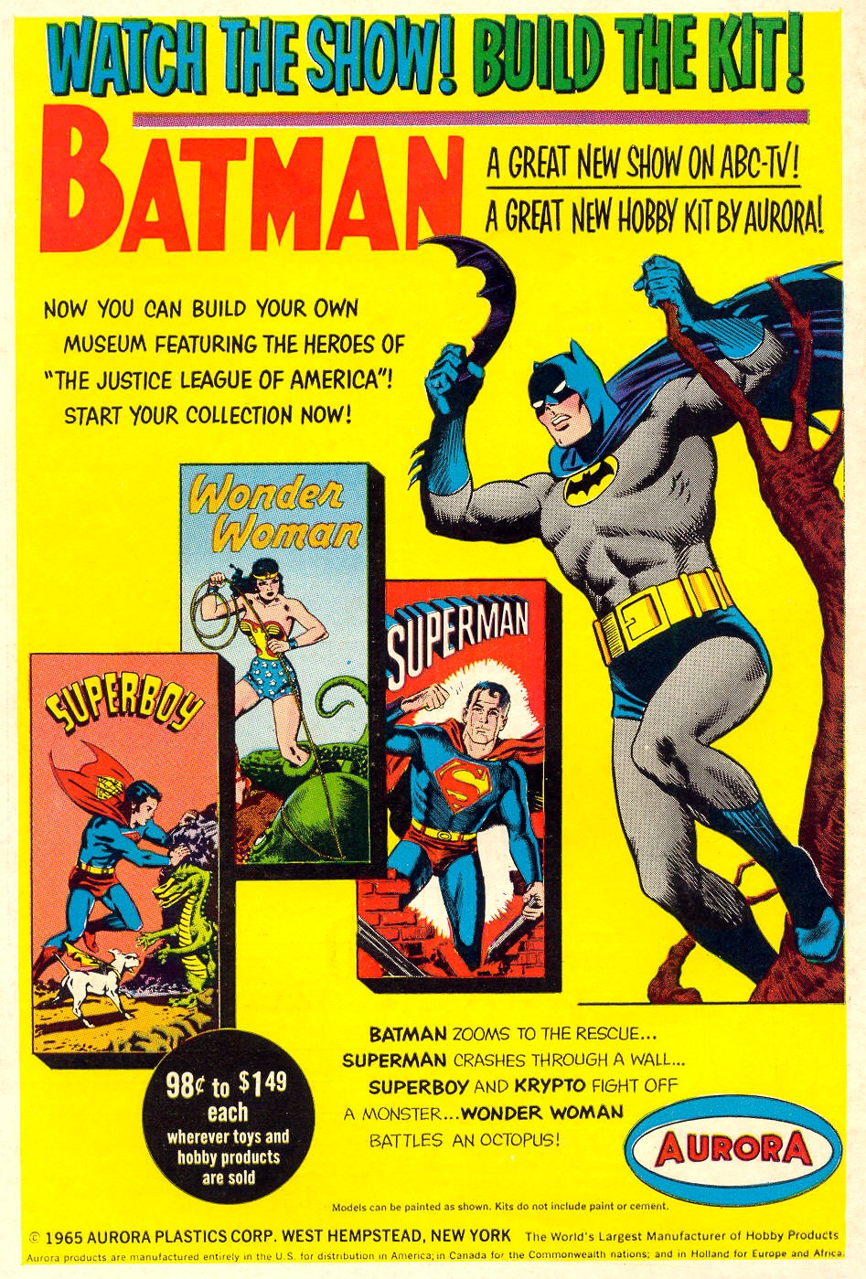 Read online Wonder Woman (1942) comic -  Issue #162 - 36
