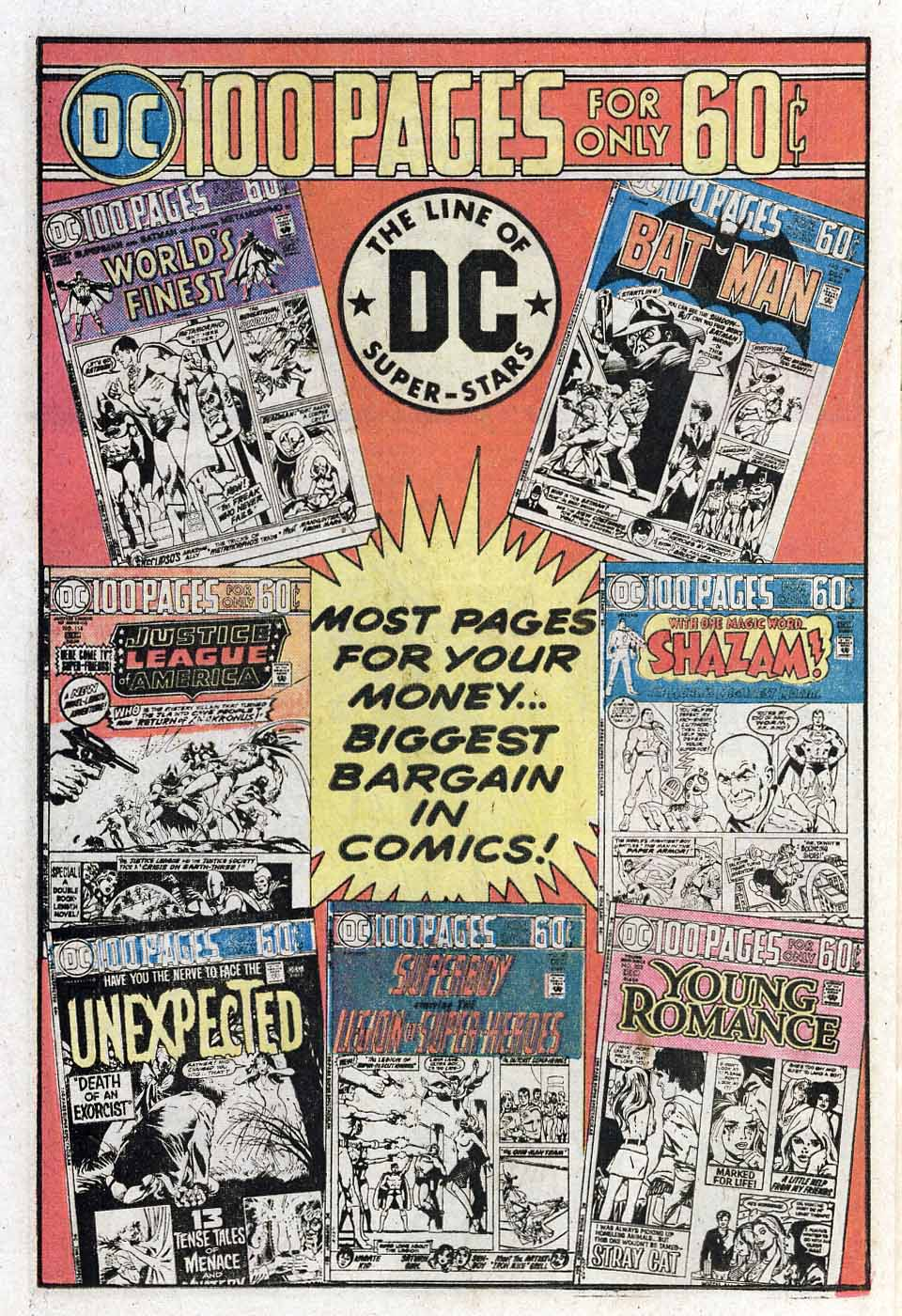 Action Comics (1938) 441 Page 21