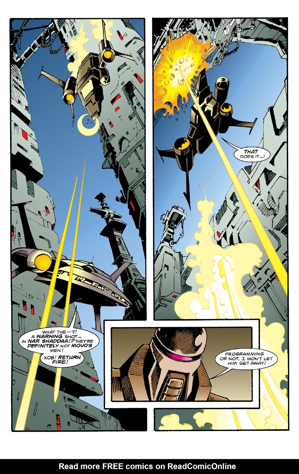 Read online Star Wars Legends Epic Collection: The Empire comic -  Issue # TPB 5 (Part 2) - 96