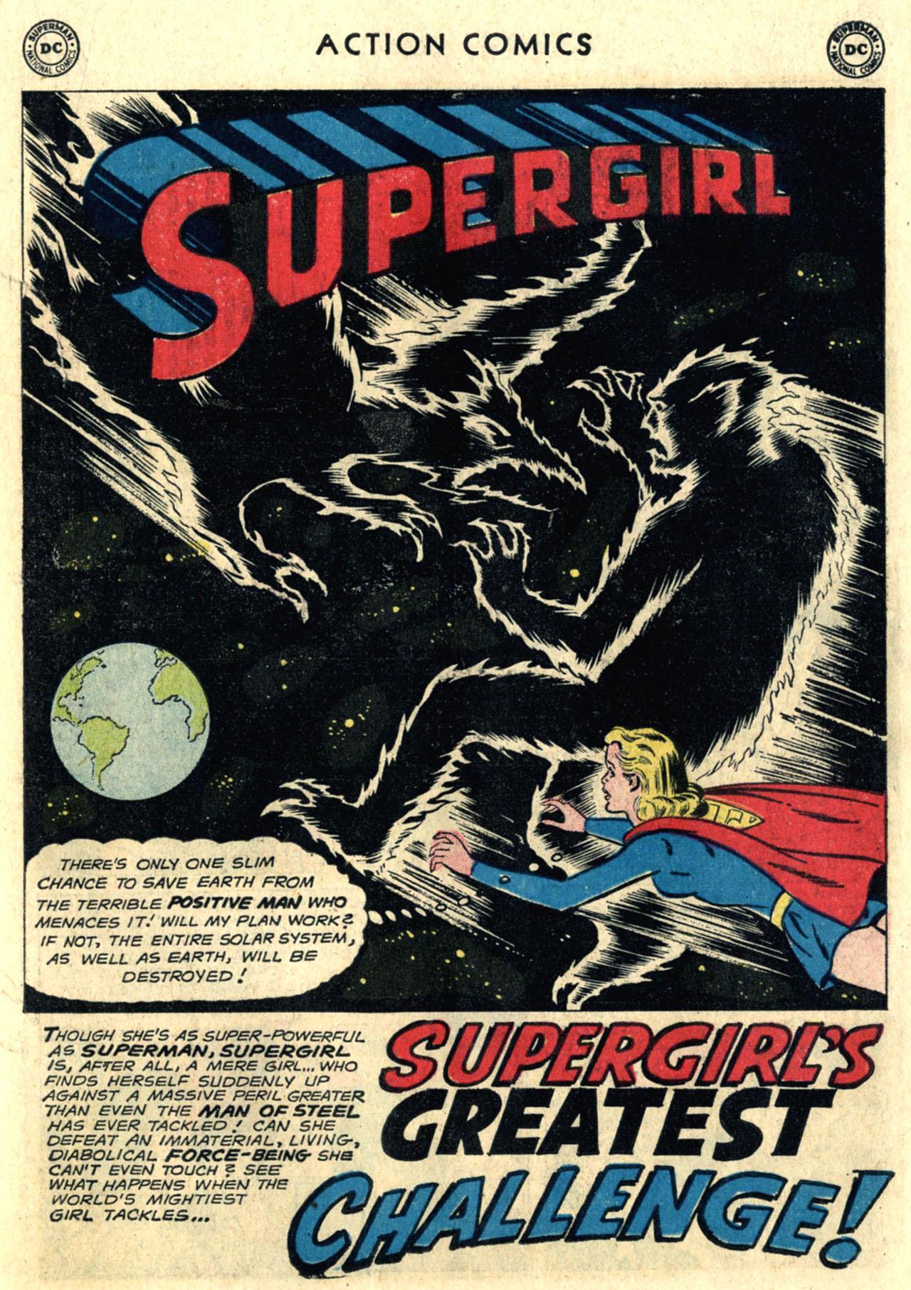 Action Comics (1938) 287 Page 18