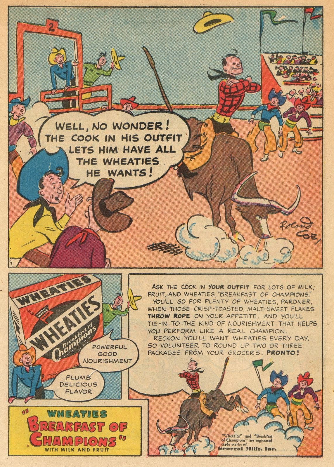Read online Sensation (Mystery) Comics comic -  Issue #51 - 15