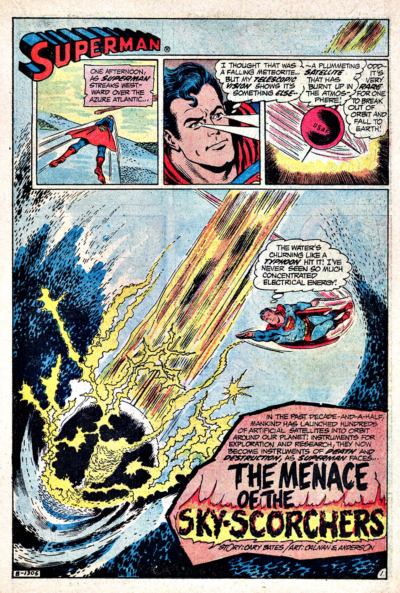 Action Comics (1938) 412 Page 21