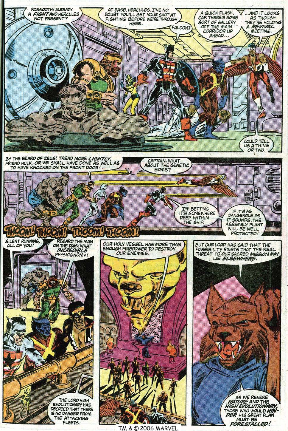 The Avengers (1963) _Annual_17 Page 28