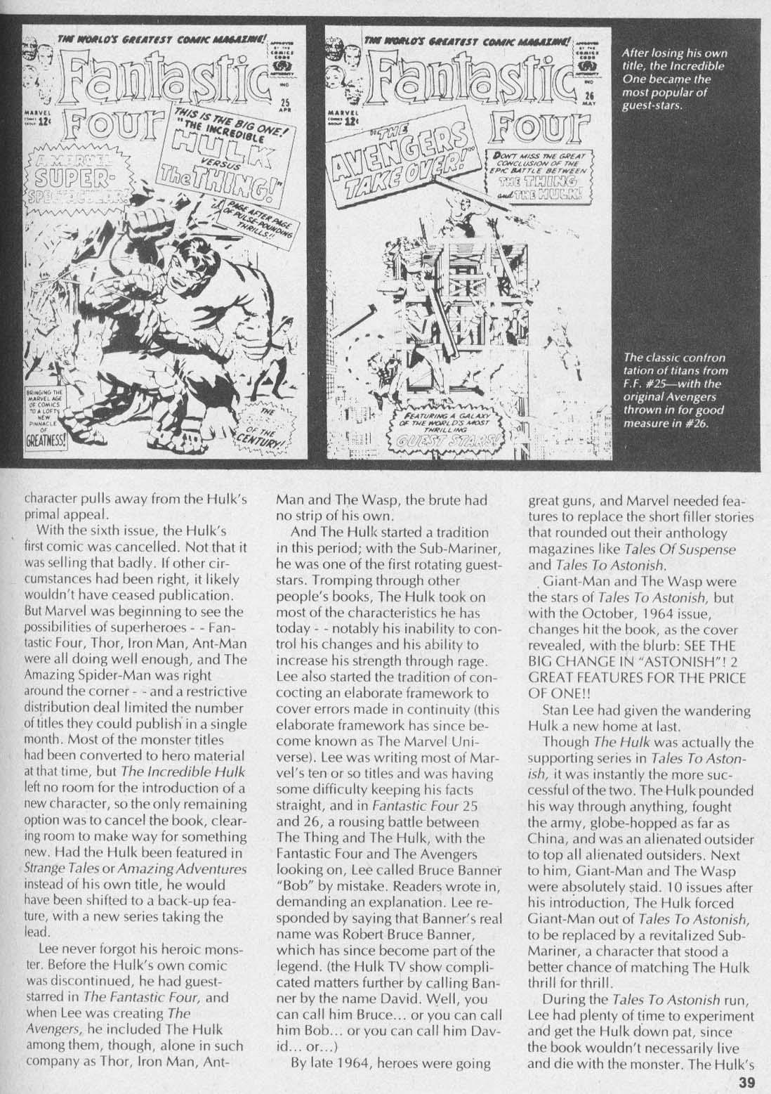 Hulk (1978) issue 27 - Page 37