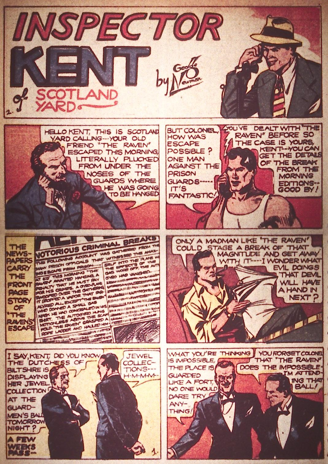 Detective Comics (1937) 22 Page 53