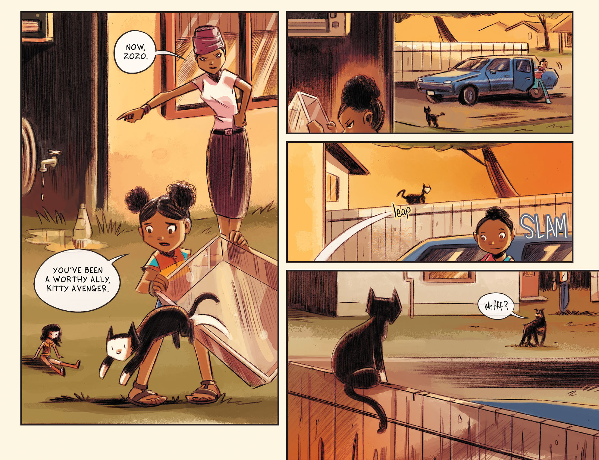Read online Sensation Comics Featuring Wonder Woman comic -  Issue #22 - 18
