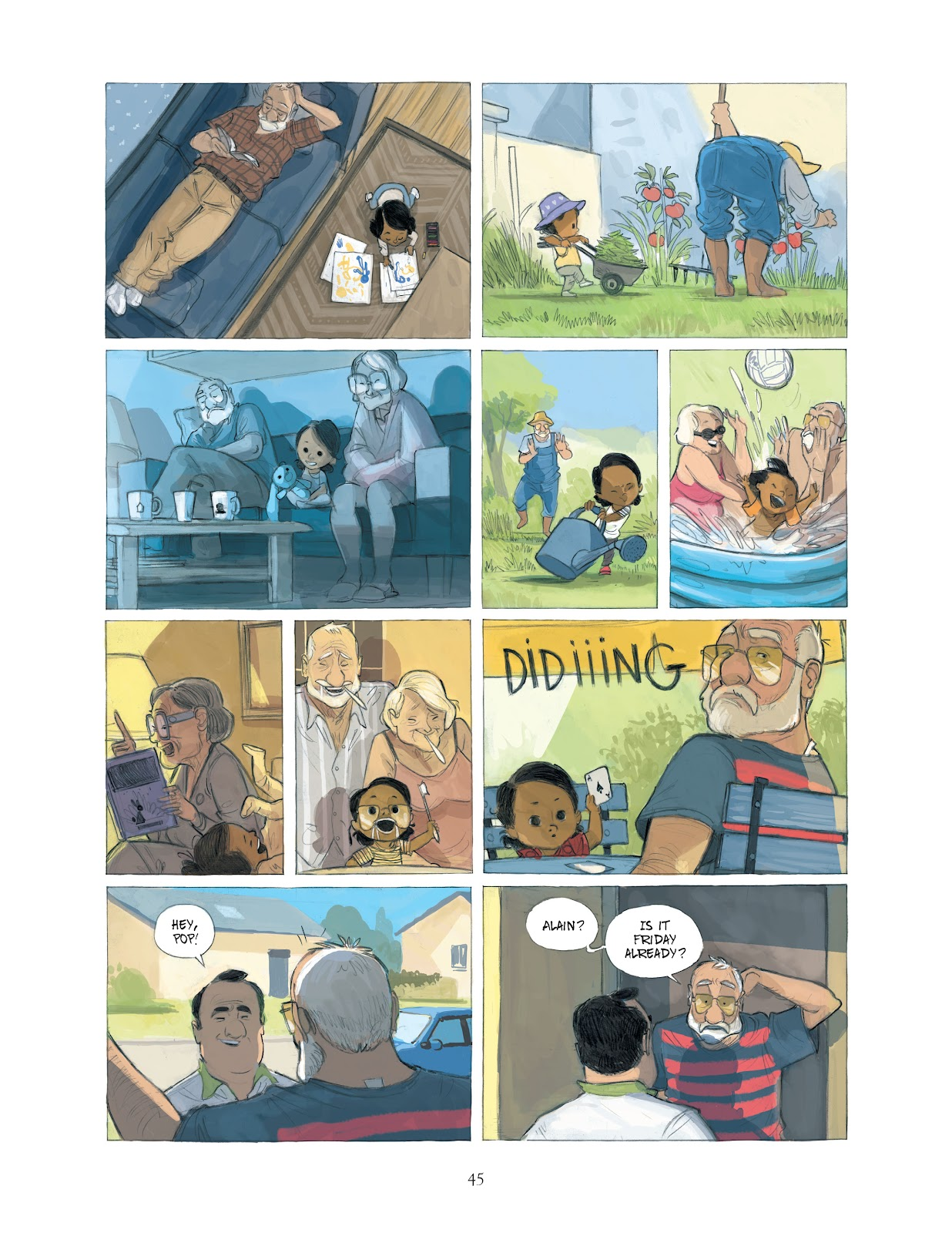 The Adoption TPB_1 Page 42