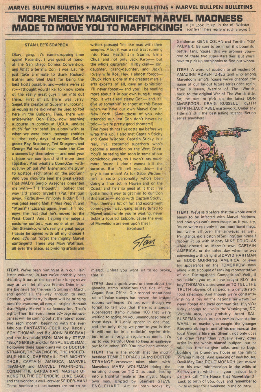 The Rawhide Kid (1955) issue 133 - Page 30