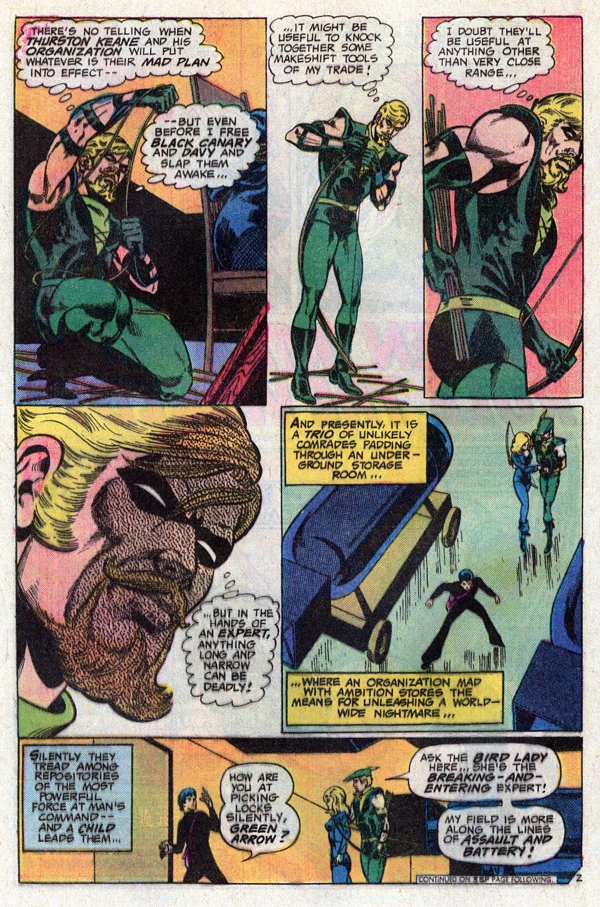 Action Comics (1938) 452 Page 16