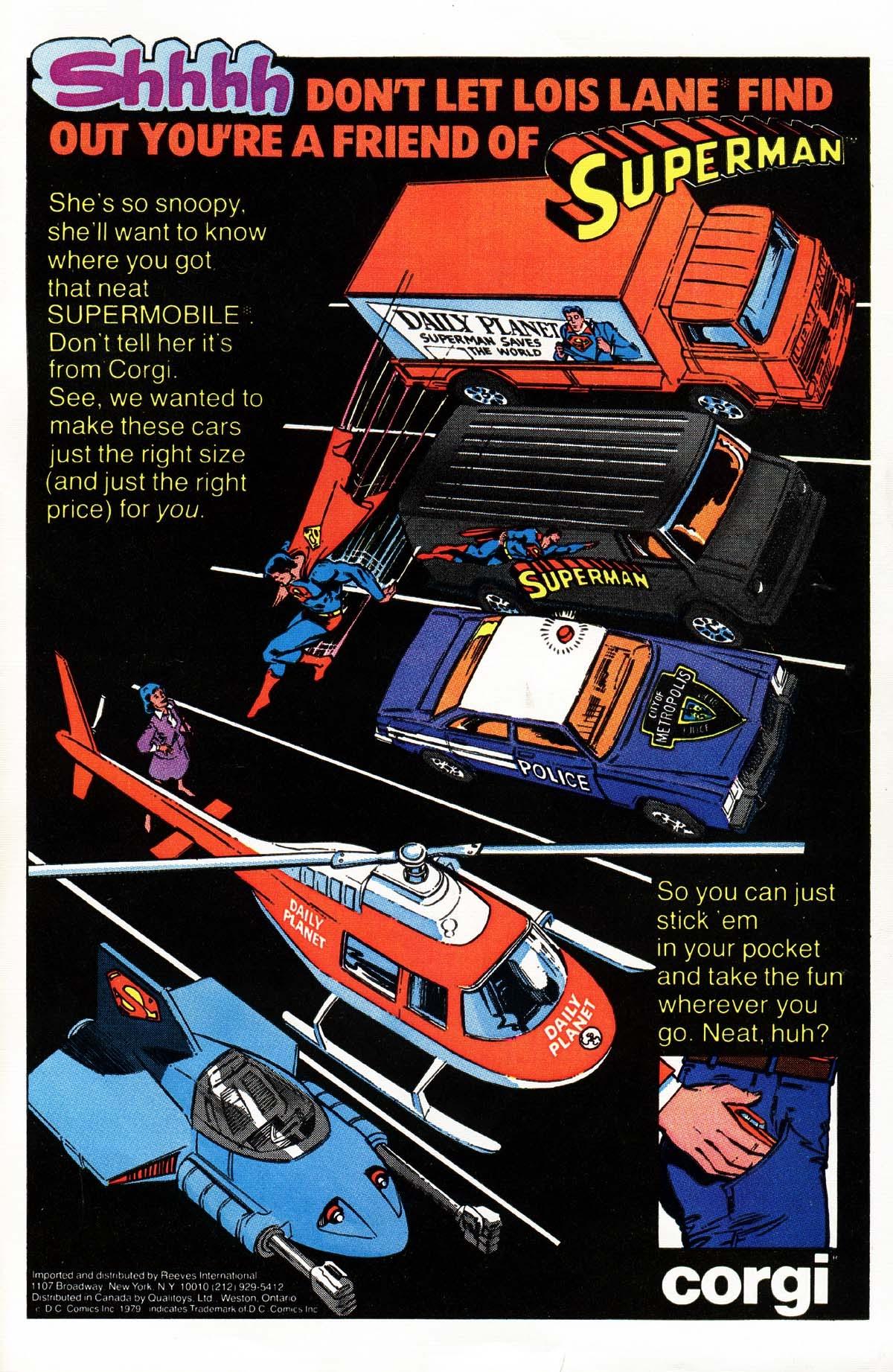 Read online Sgt. Rock comic -  Issue #331 - 35