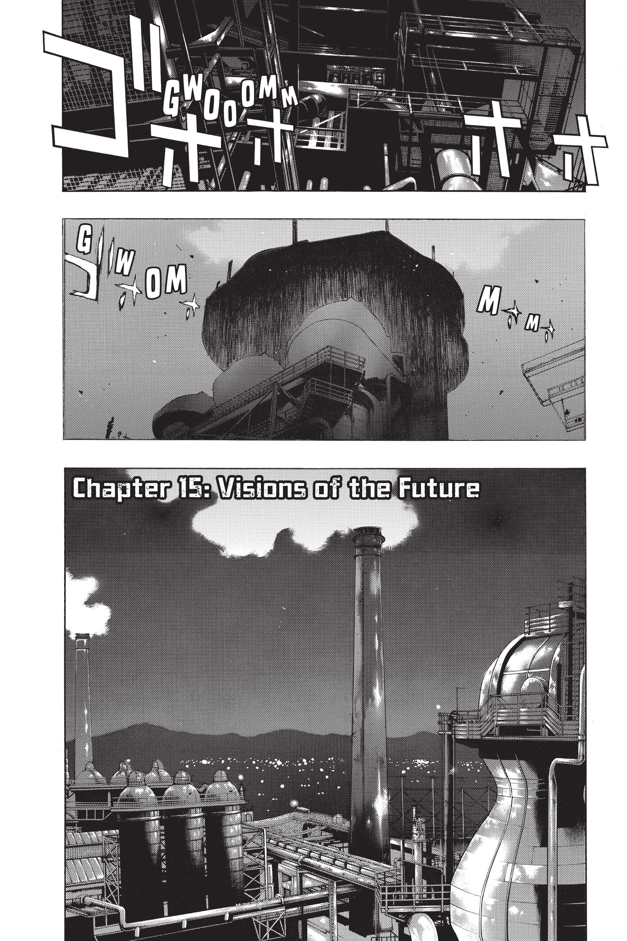 Read online Attack on Titan: Before the Fall comic -  Issue #5 - 58