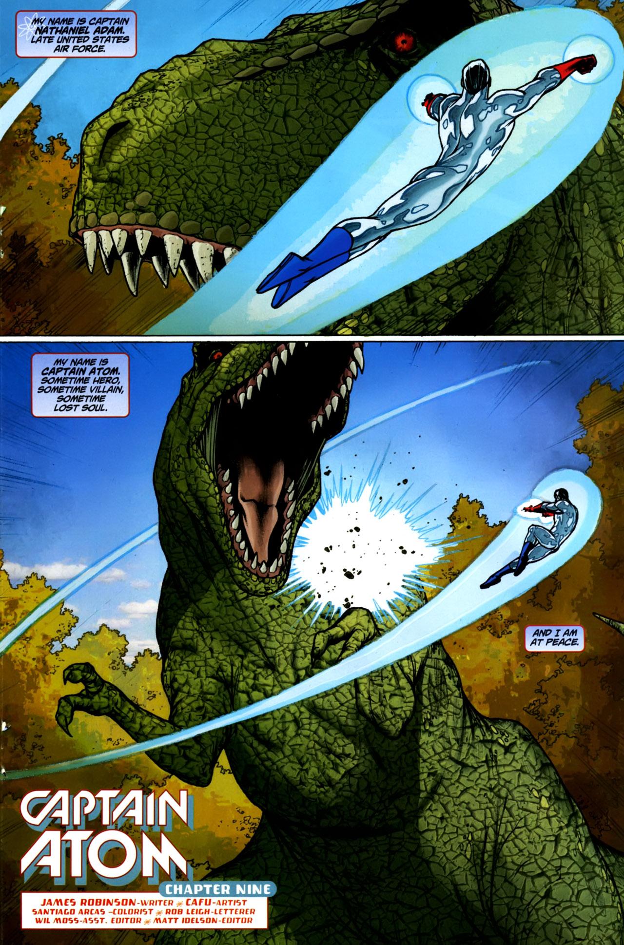 Action Comics (1938) 887 Page 21