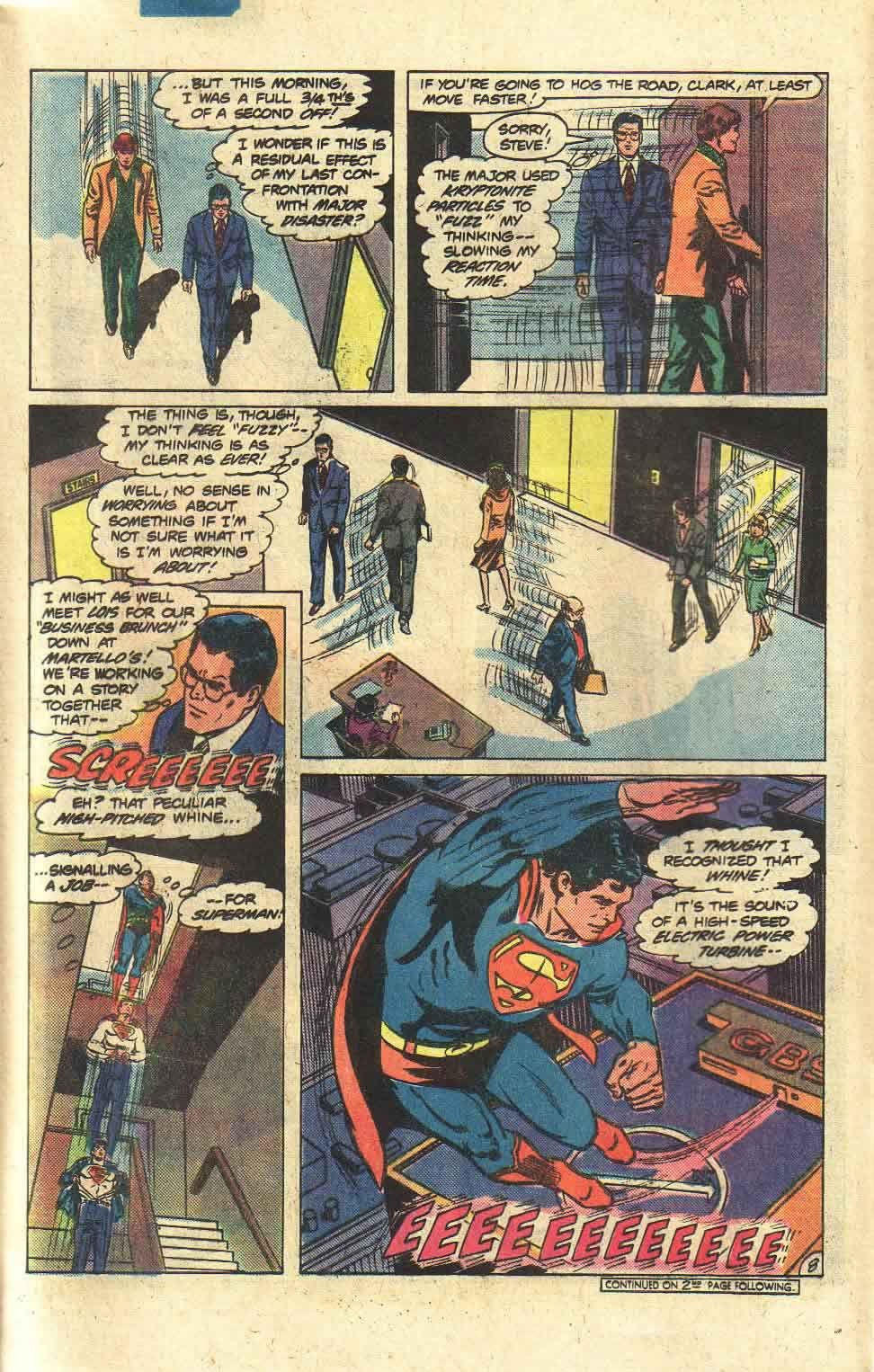 Read online Action Comics (1938) comic -  Issue #522 - 9