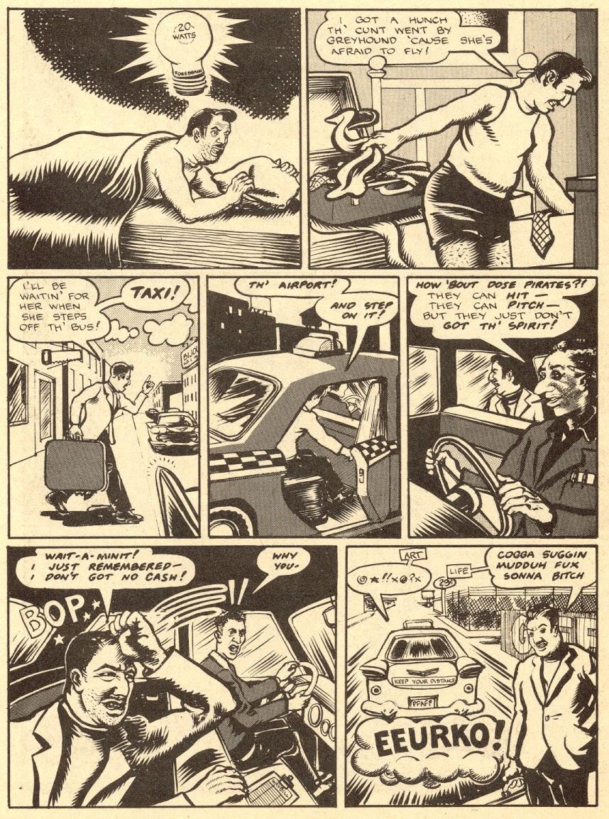 Bijou Funnies issue 6 - Page 31