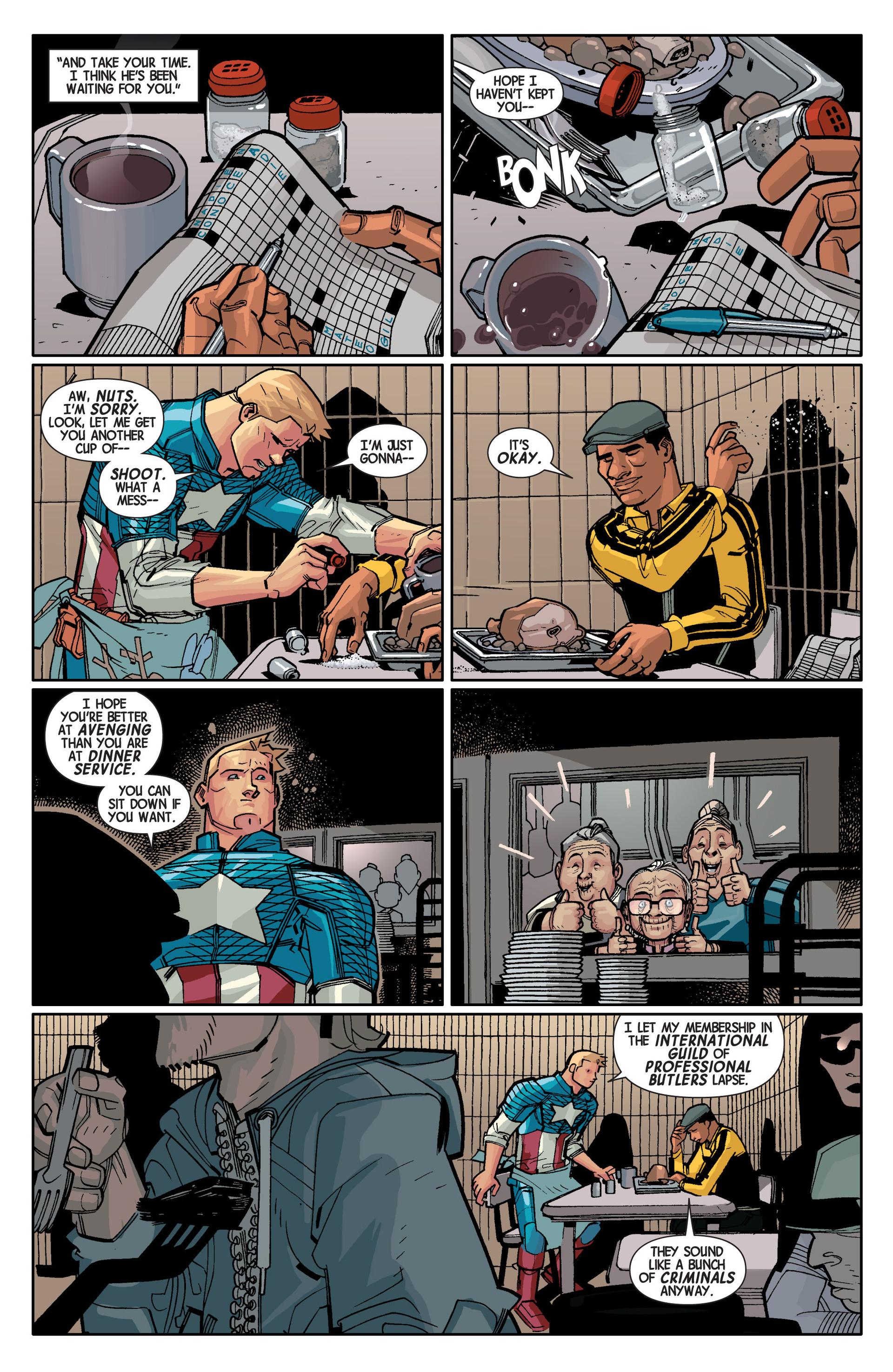 Read online Avengers (2013) comic -  Issue #Avengers (2013) _Annual 1 - 13