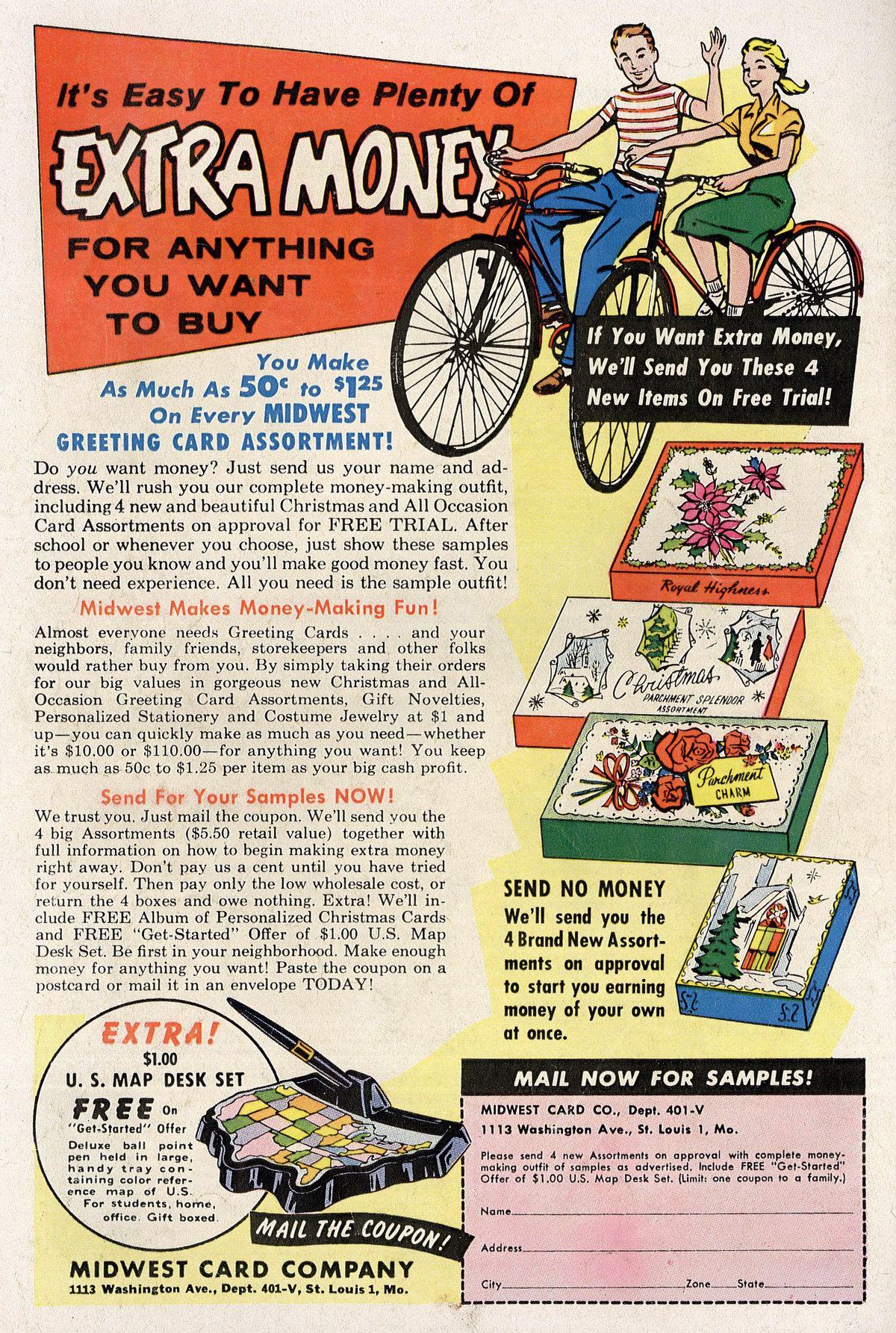 Read online Adventure Comics (1938) comic -  Issue #298 - 36