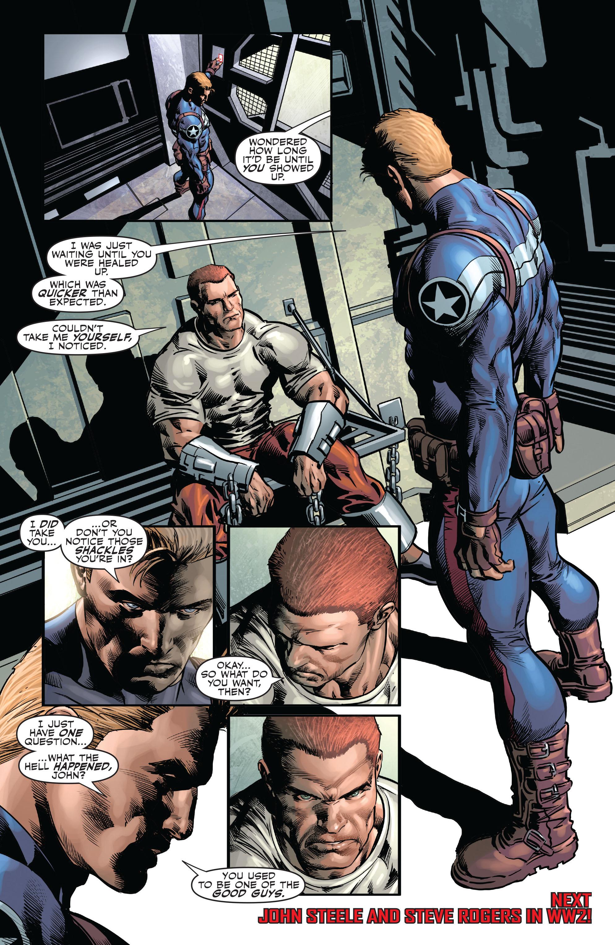 Read online Secret Avengers (2010) comic -  Issue #10 - 24