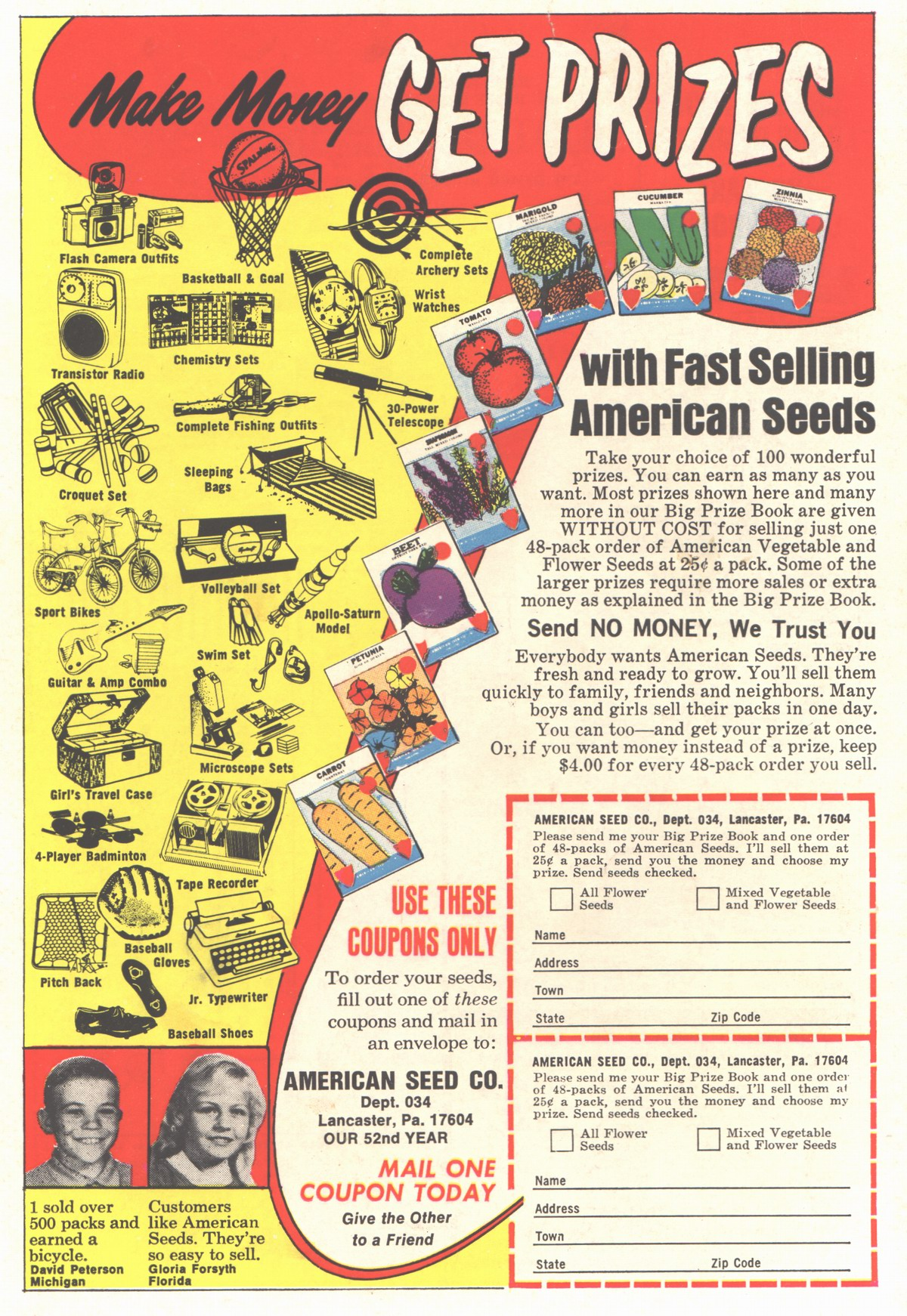 Read online Adventure Comics (1938) comic -  Issue #392 - 36