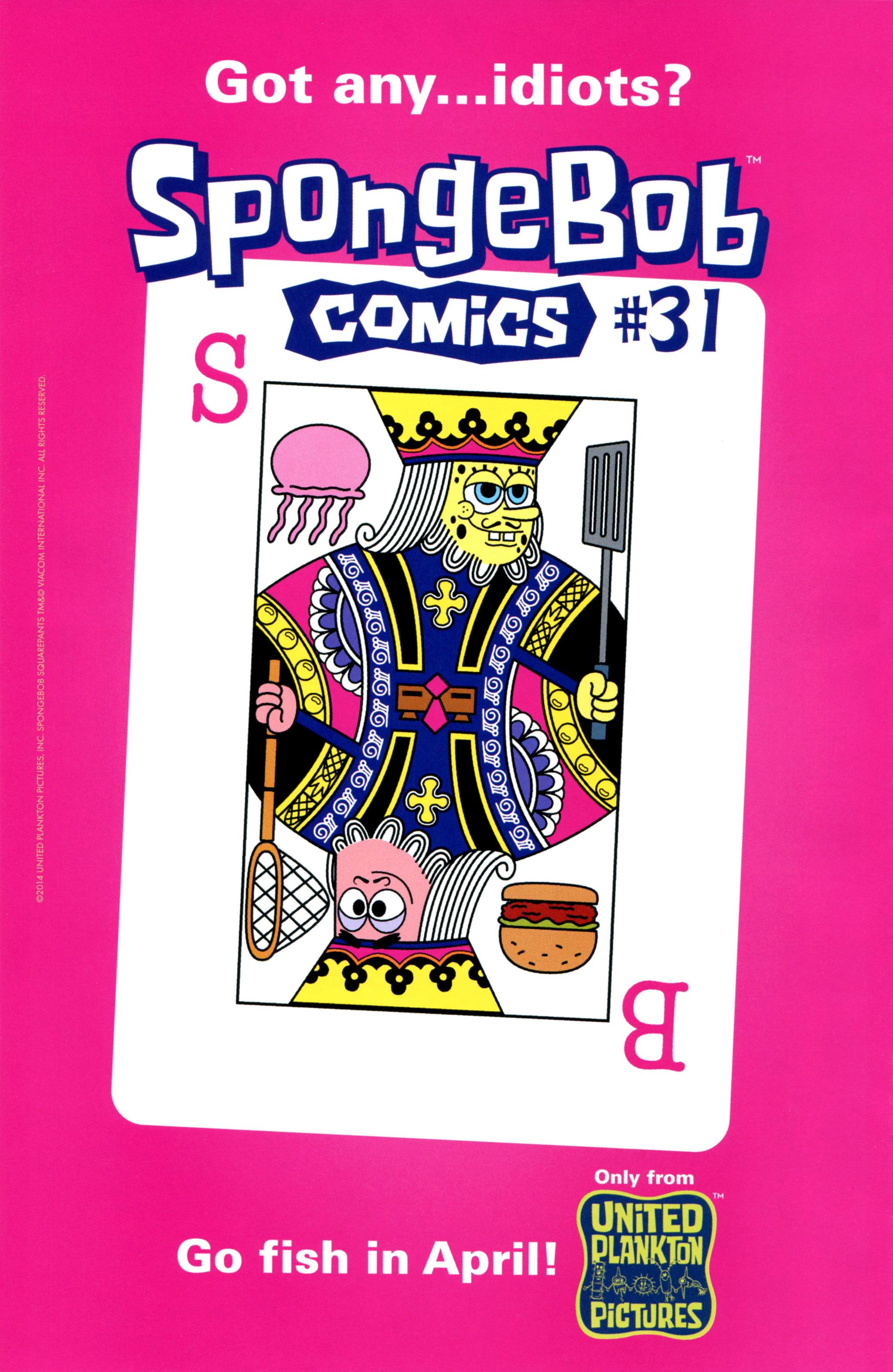 Read online Simpsons Comics Presents Bart Simpson comic -  Issue #89 - 14