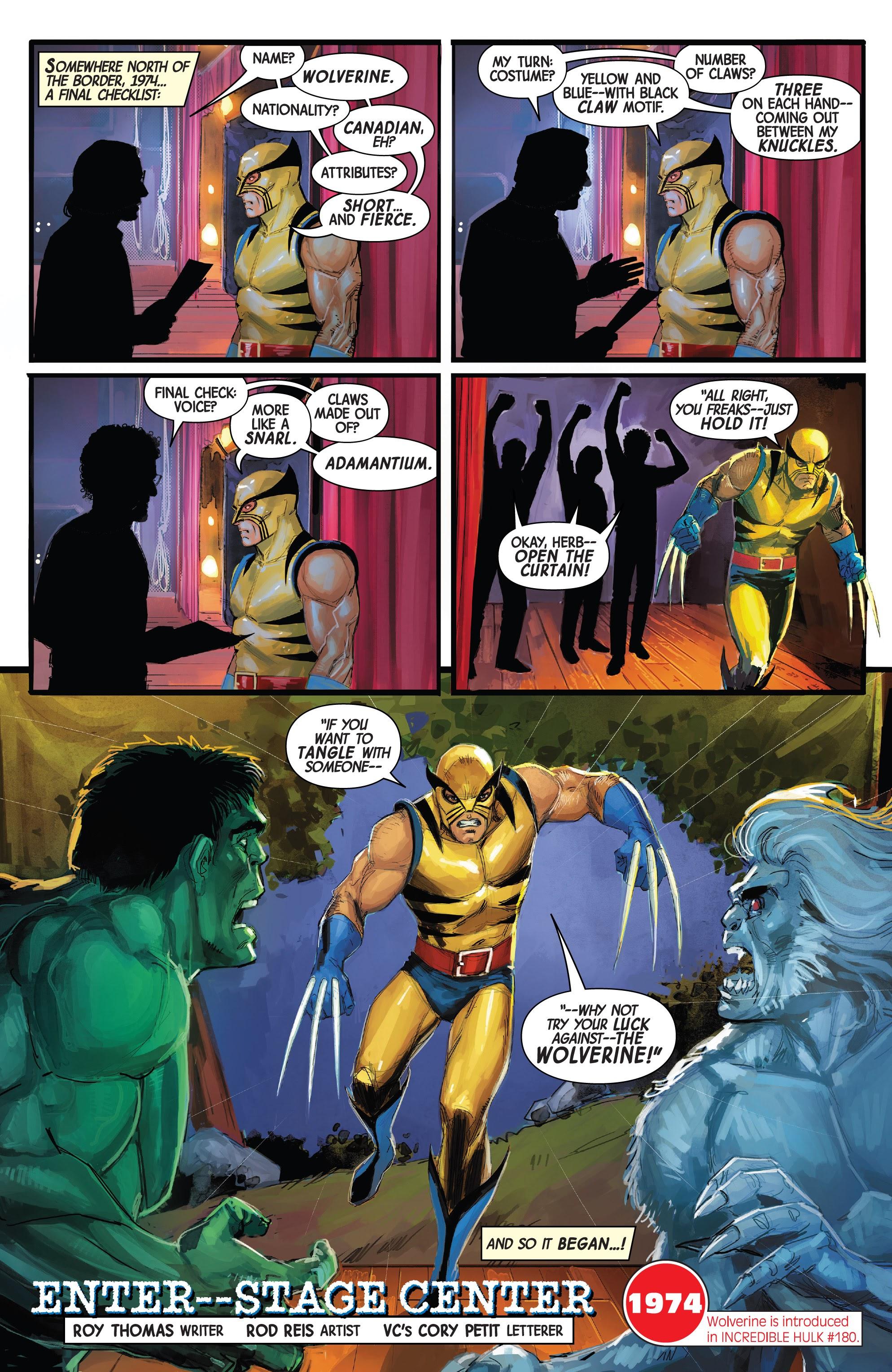 Read online Marvel Comics (2019) comic -  Issue #1000 - 38