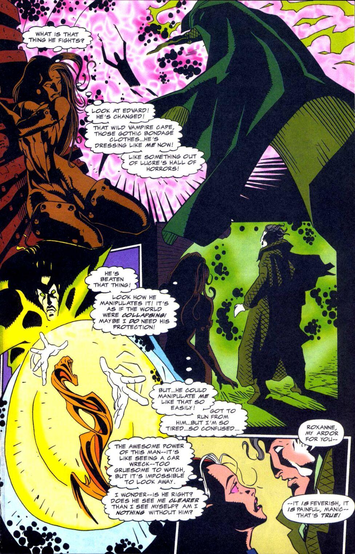 Read online Nightmare comic -  Issue #4 - 13