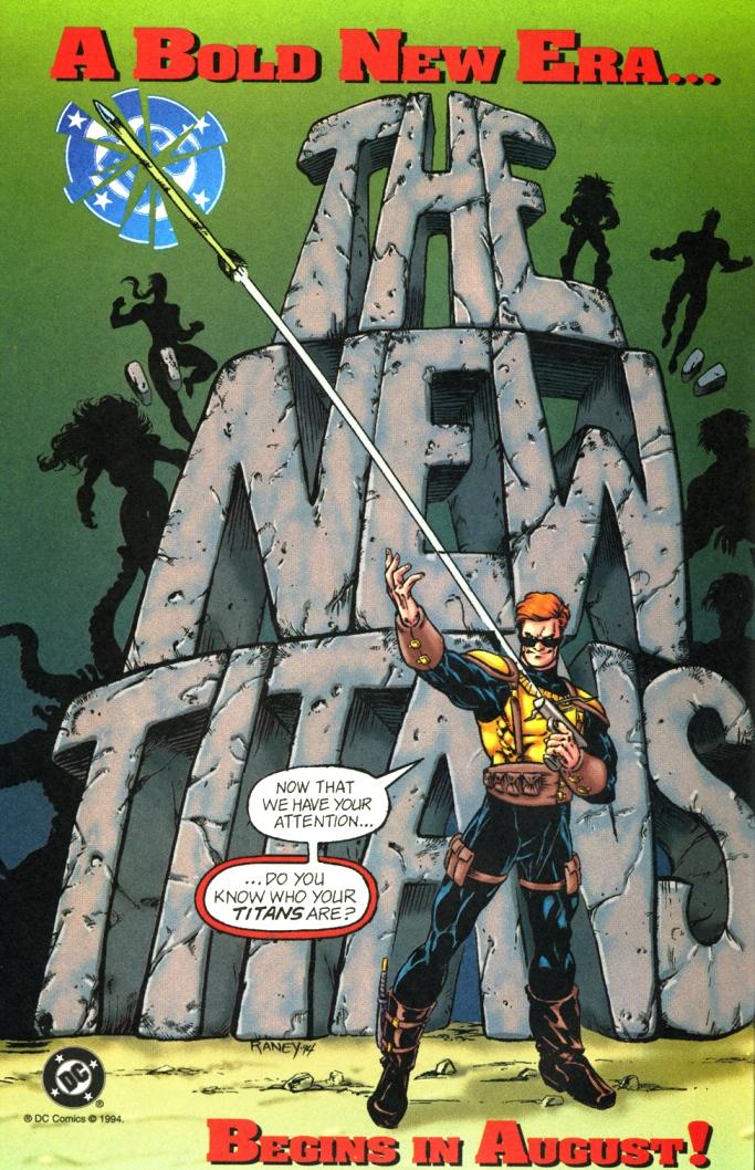 Read online Gunfire comic -  Issue #5 - 12