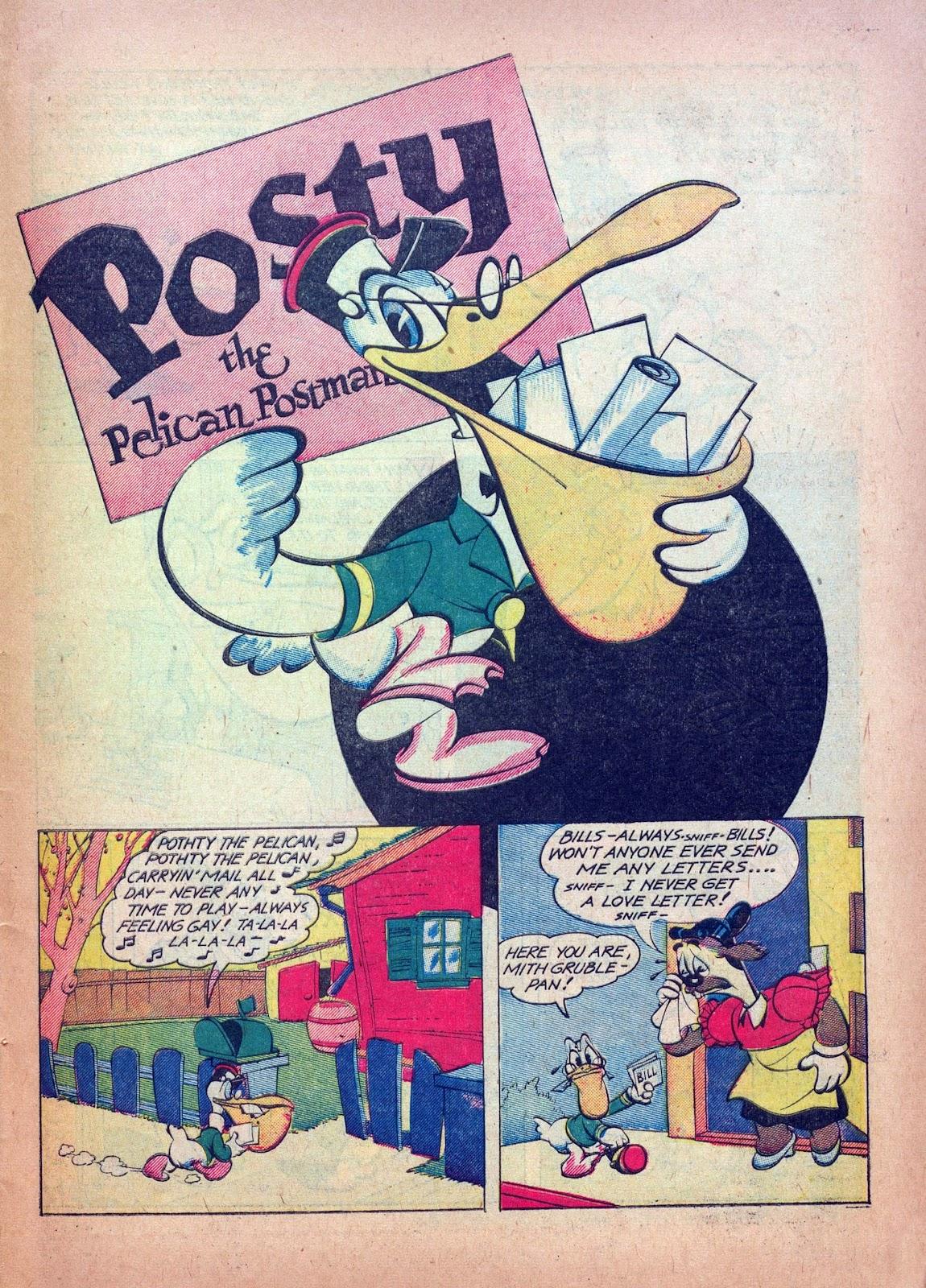 Krazy Komics issue 1 - Page 59