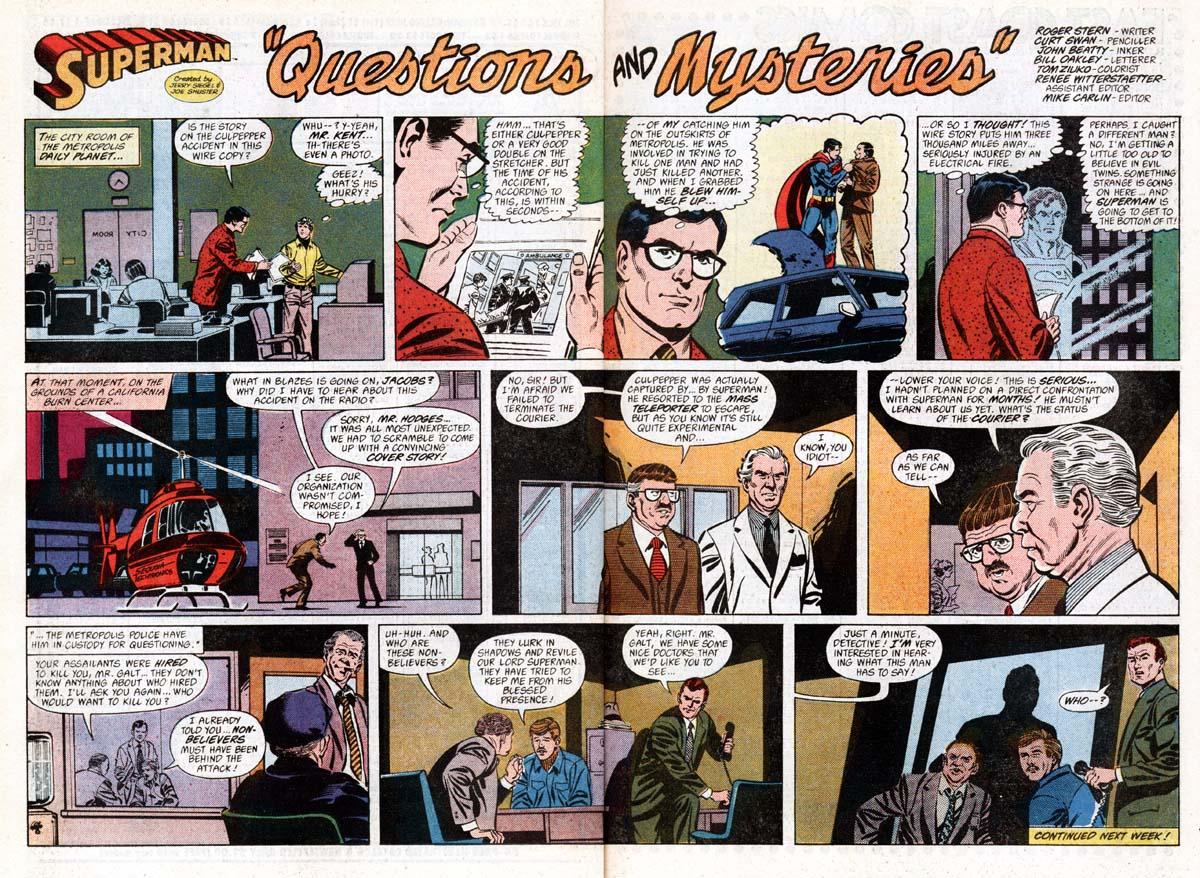 Action Comics (1938) 608 Page 26