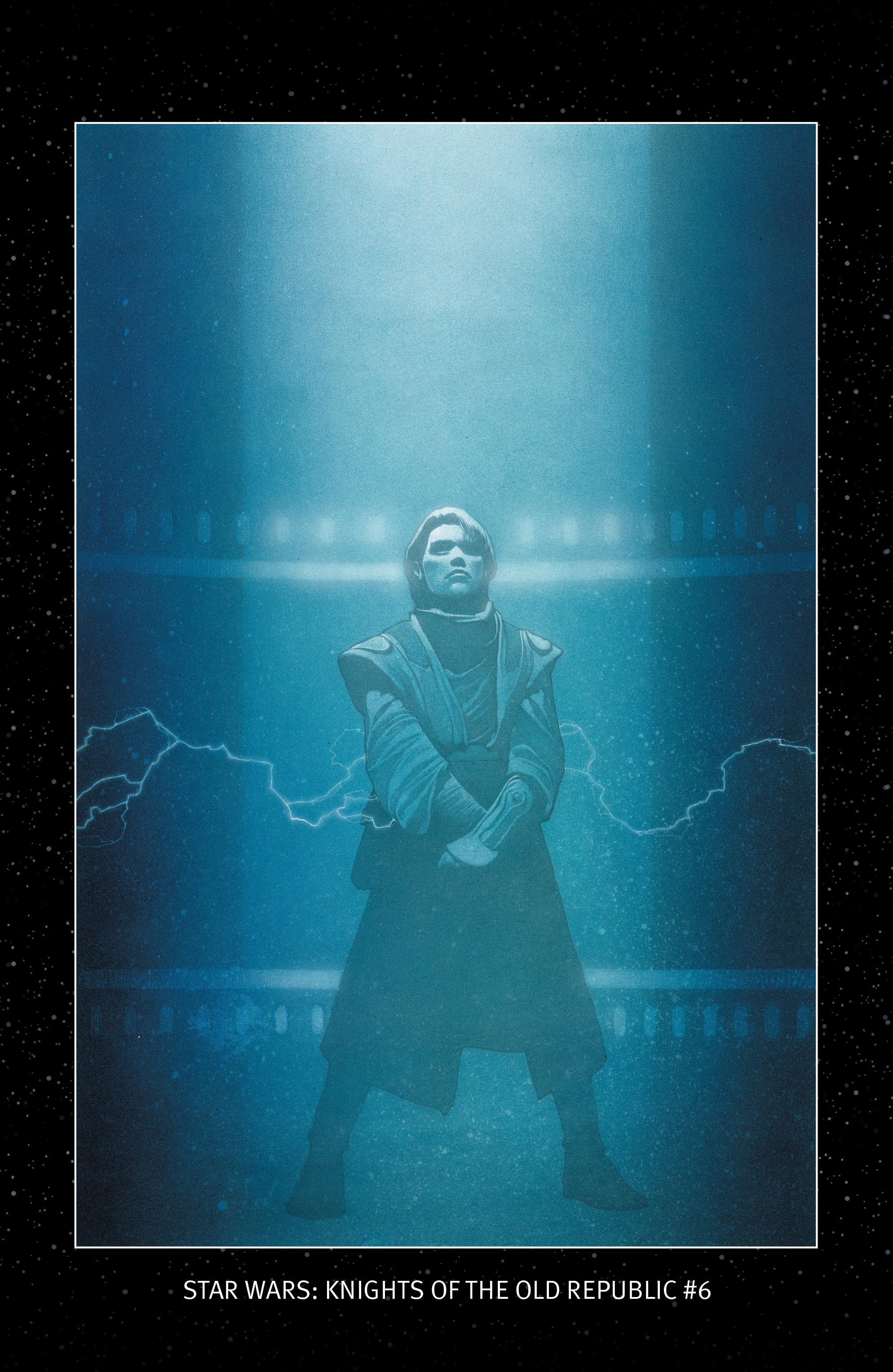 Read online Star Wars Omnibus comic -  Issue # Vol. 29 - 122