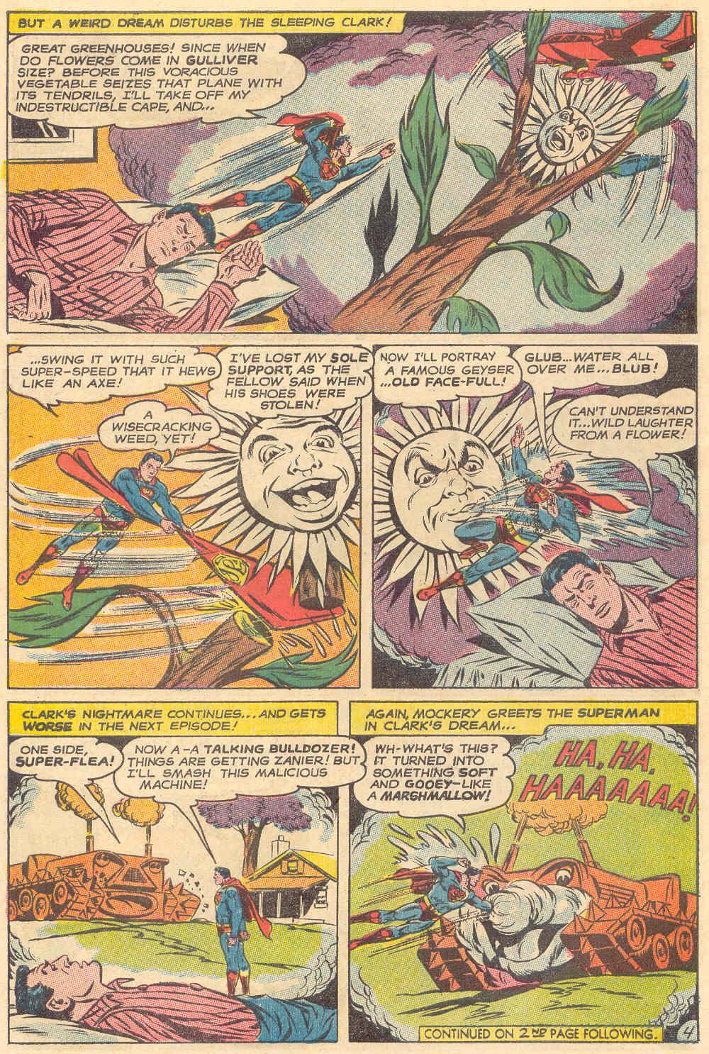 Action Comics (1938) 344 Page 5