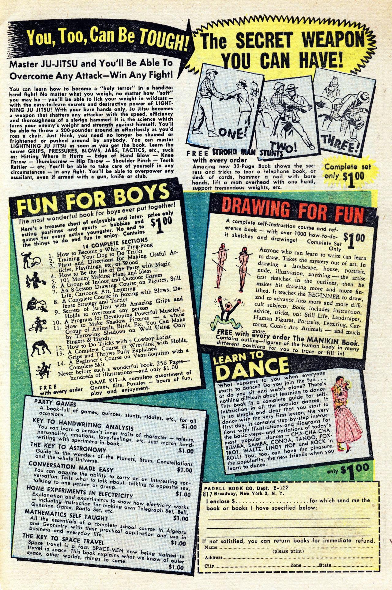 Read online Two-Gun Kid comic -  Issue #58 - 33