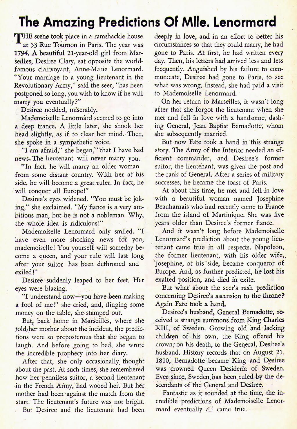 Challengers of the Unknown (1958) issue 23 - Page 26