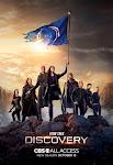 Star Trek: Hành Trình Khám Phá Phần 3 - Star Trek: Discovery season 3