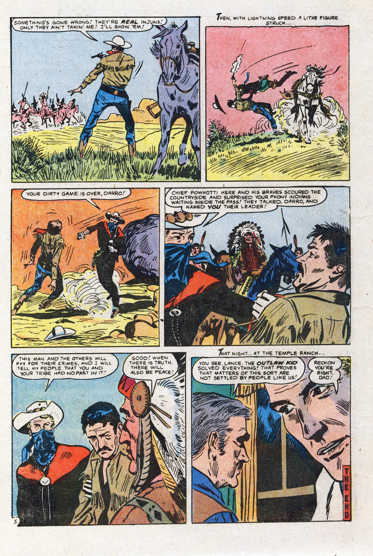 Western Gunfighters issue 9 - Page 18