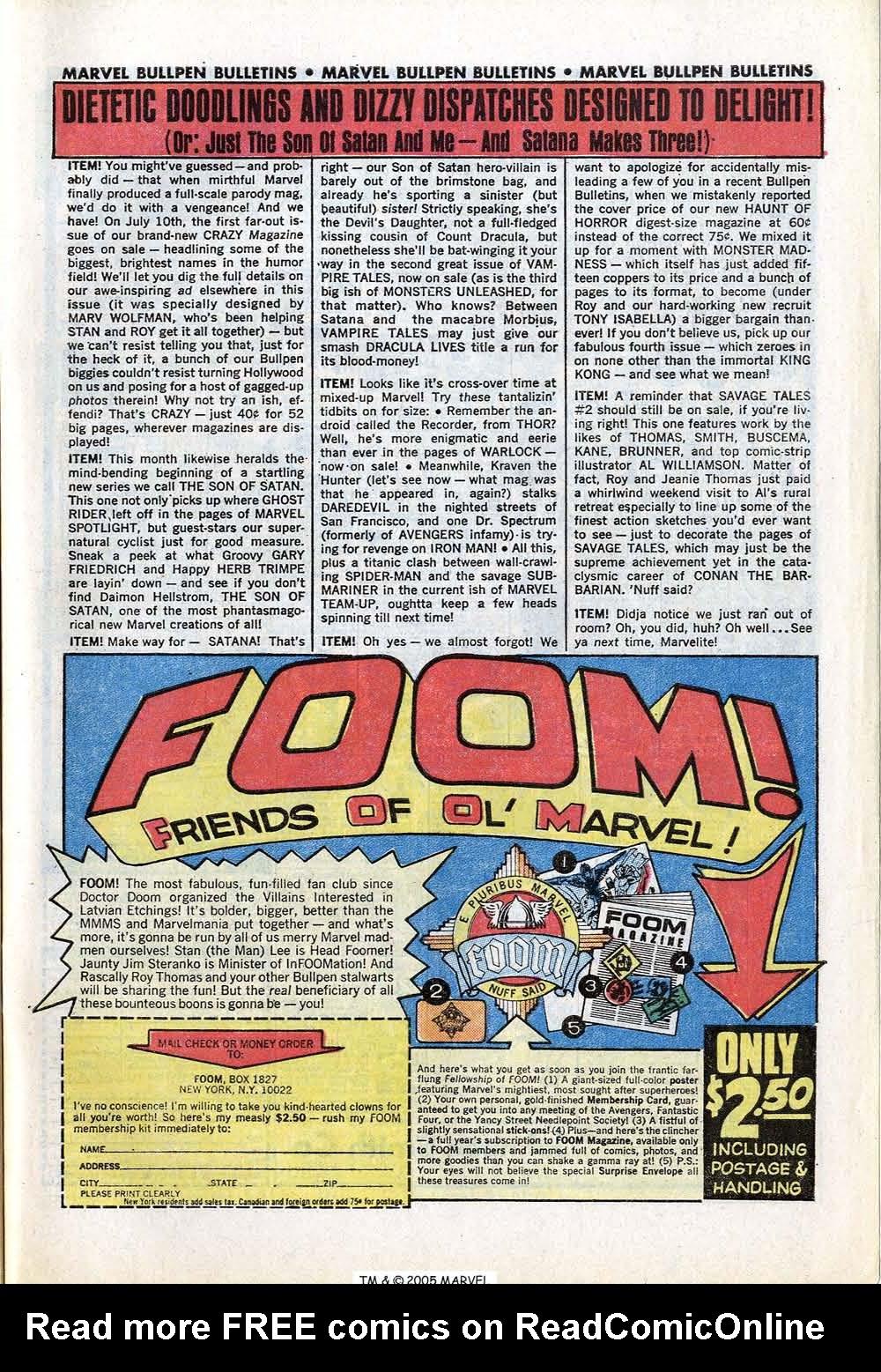 Uncanny X-Men (1963) 84 Page 32