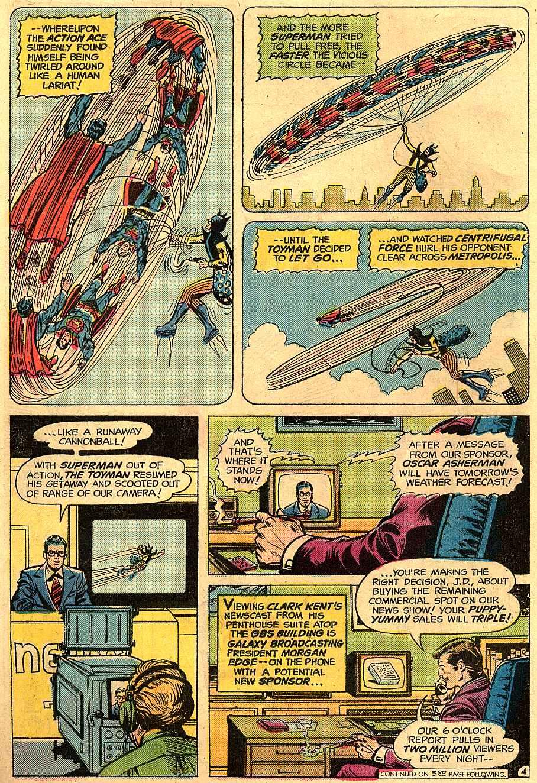 Action Comics (1938) 454 Page 5
