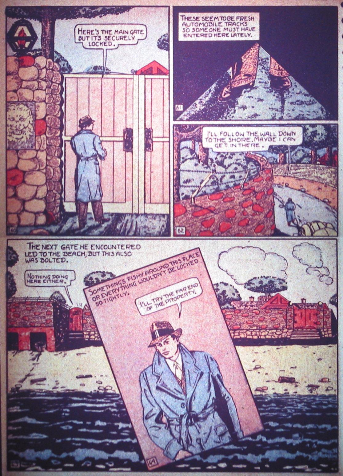 Detective Comics (1937) 2 Page 63