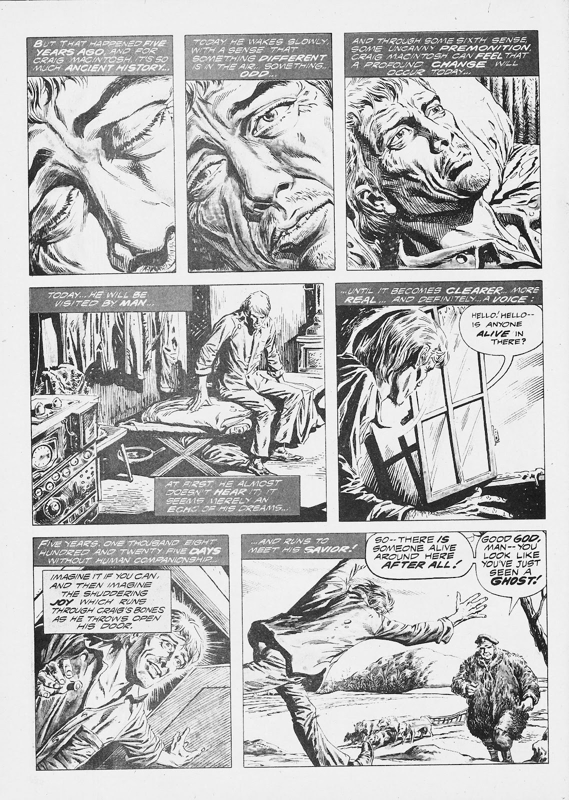 Haunt of Horror issue 4 - Page 42