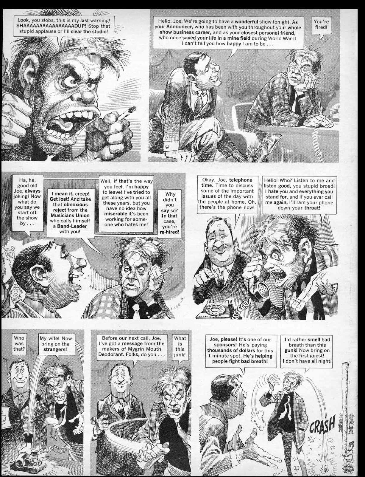 MAD issue 116 - Page 48