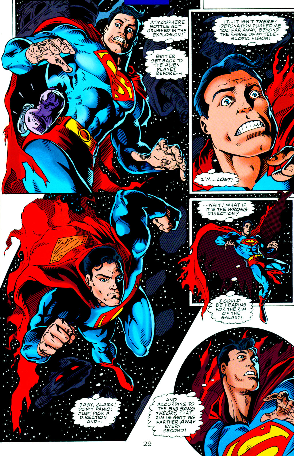 Action Comics (1938) _Annual_7 Page 27