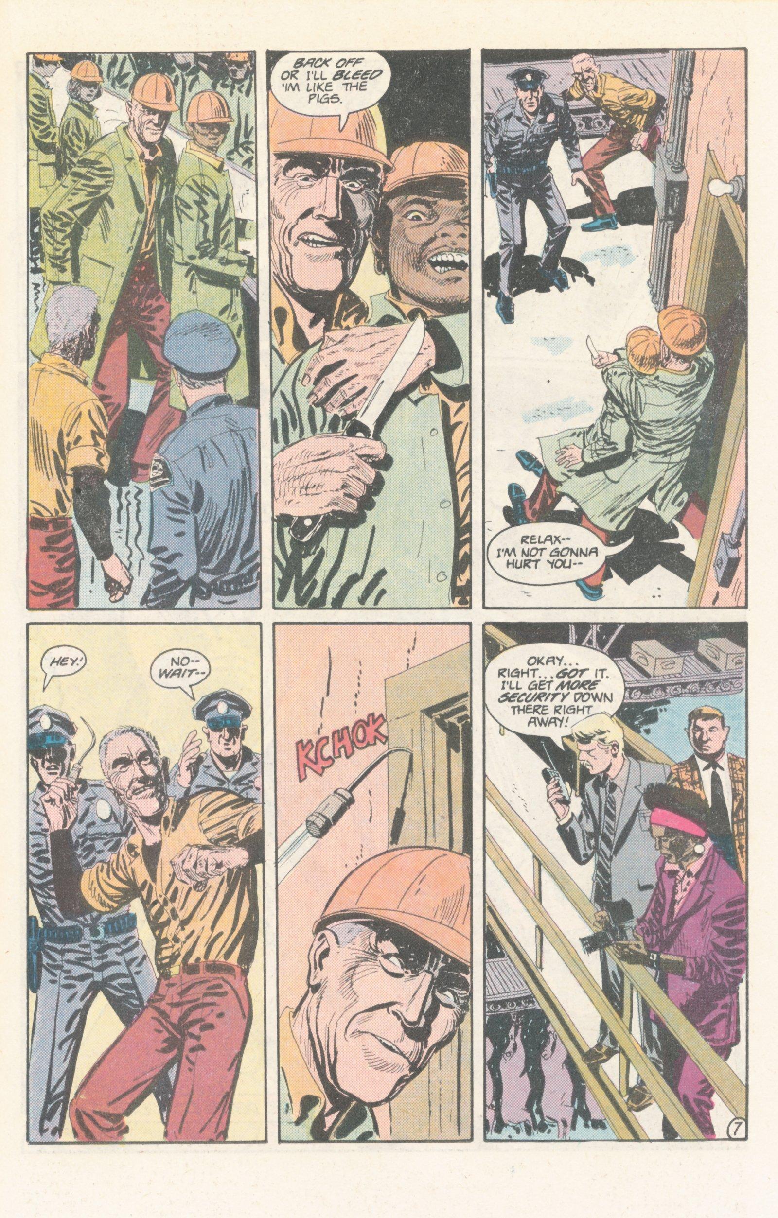 Action Comics (1938) 610 Page 37