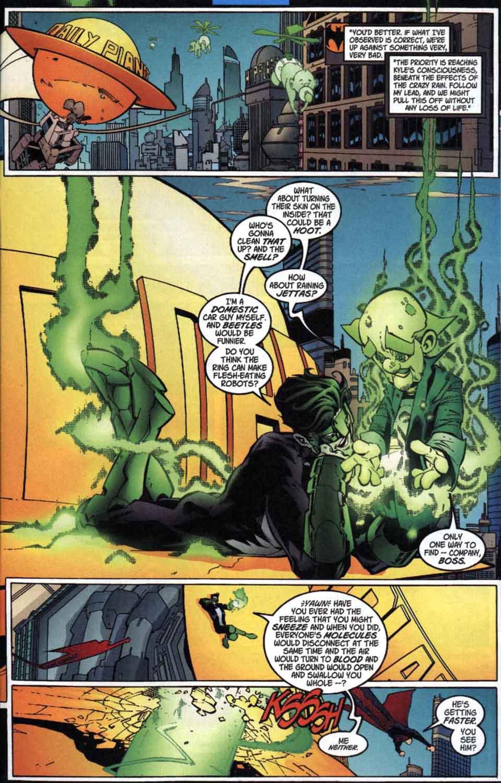 Action Comics (1938) 784 Page 14