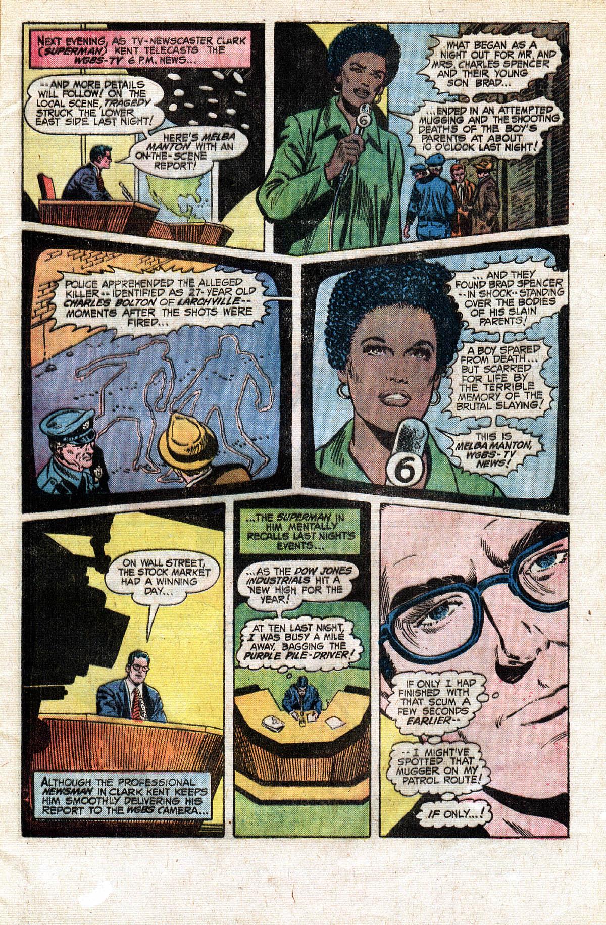 Action Comics (1938) 464 Page 4