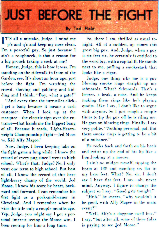 Read online Adventure Comics (1938) comic -  Issue #123 - 37
