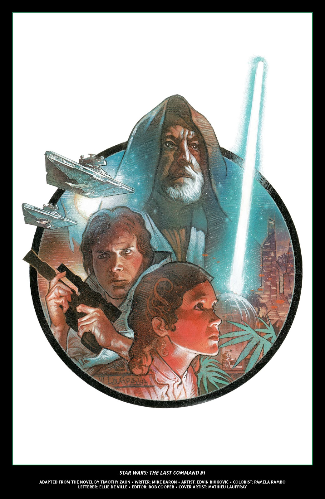 Read online Star Wars Legends: The New Republic - Epic Collection comic -  Issue # TPB 4 (Part 3) - 98