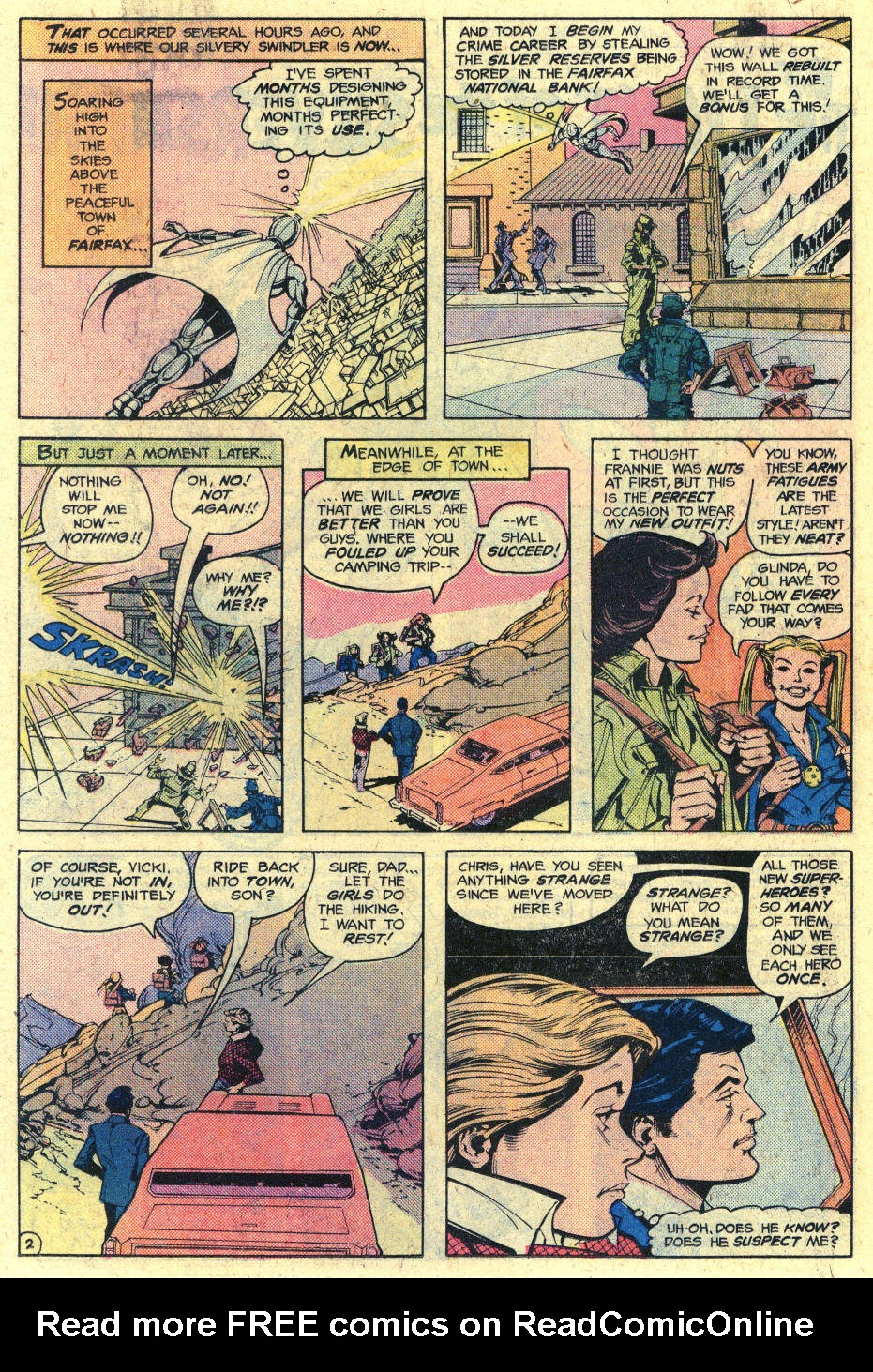 Read online Adventure Comics (1938) comic -  Issue #482 - 15