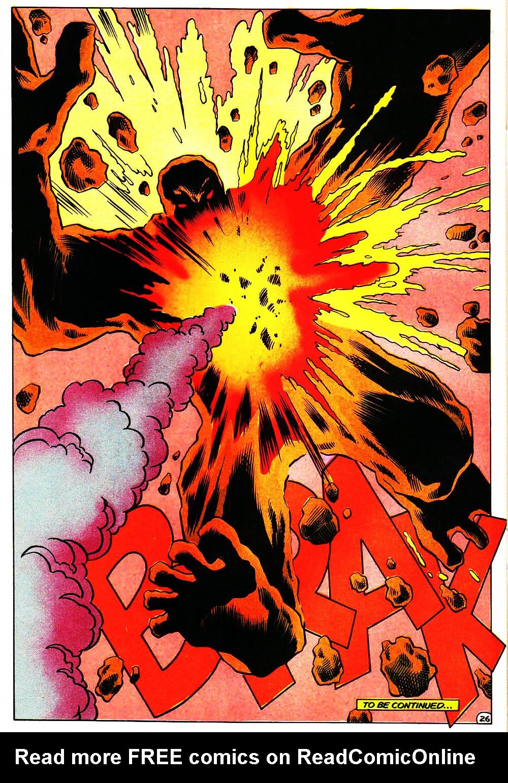 Elementals (1984) issue 10 - Page 31