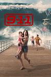 Cuộc Gọi Khẩn Cấp 911 Phần 3 - 9-1-1 Season 3
