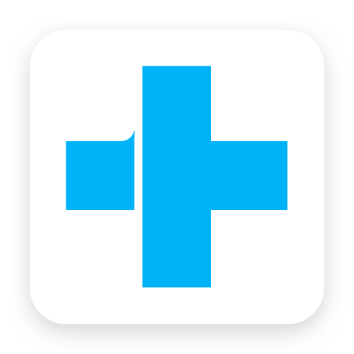 dr.fone - Recovery & Transfer wirelessly & Backup v3.2.0.170 (Premium)